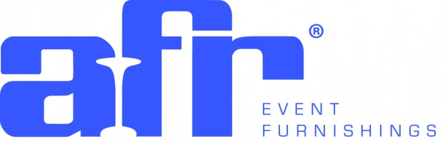 AFR Event Furnishings Logo 9 17 09 620x198 - Ashe Productions