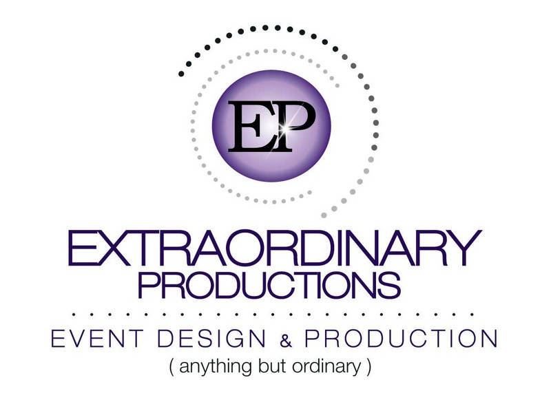 Extraordinary Productions Logo Final 3 - Ashe Productions