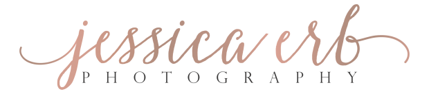 JESSICA ERB PHOTOGRAPHY LOGO 620x137 - Ashe Productions