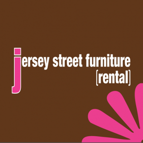 Jersey Street Furniture Rental Logo 290x290 - Ashe Productions