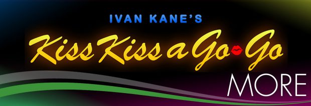 Kiss A Go Go Logo 620x213 - Ashe Productions