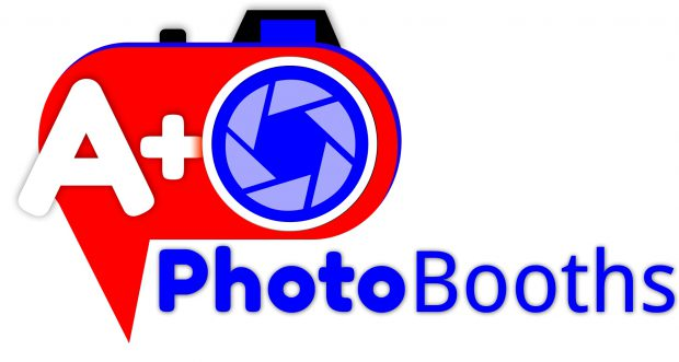 Logo PhotoBooth Clear Background 620x331 - Ashe Productions