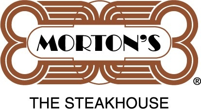 Mortons Logo color3 - Ashe Productions