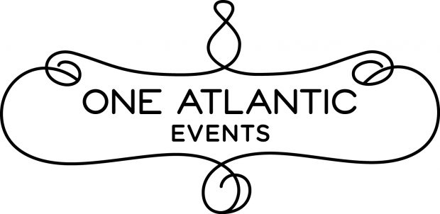 OAEvents FINAL Black Outlines 620x302 - Ashe Productions