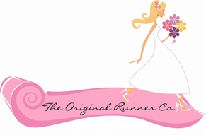 Original Runner Logo - Ashe Productions