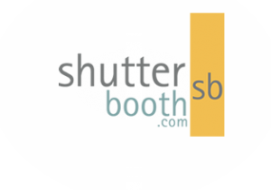 ShutterBooth Logo 300x210 - Ashe Productions