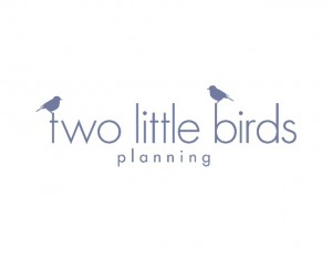 Two Little Birds 300x232 - Ashe Productions