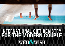 WW Banner ad feet 209x150 - Ashe Productions