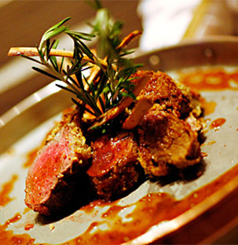 catering lamb img - Home