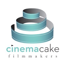 cinema cake new logo - Ashe Productions