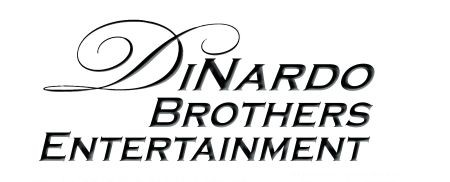 dinardo brothers 450x182 - Ashe Productions