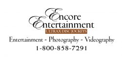 encore 3 3 GOOD e1518812401765 - Ashe Productions