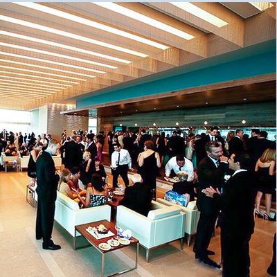 events bottom image2 - Events