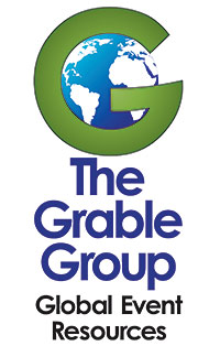 grable group weddings - Ashe Productions