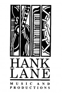 hanklanelogo copy 202x300 - Ashe Productions