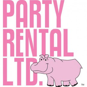 party rental 290x290 - Ashe Productions