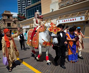 photo wedding indian2 - Indian Weddings