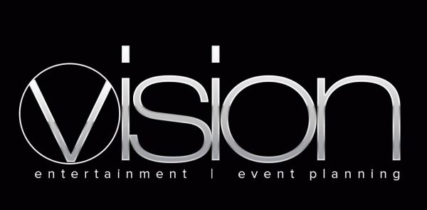 vision entertainment logo e1500986032329 - Ashe Productions