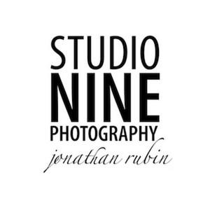 StudioNine Logo 300x300 - Indian Videographers