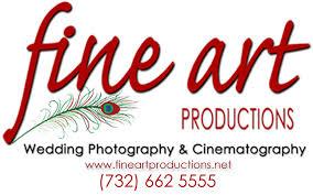 art group logo - Indian Videographers