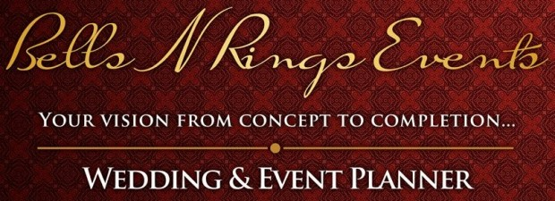 bells rings event planning 620x225 - Indian Event & Wedding Planning