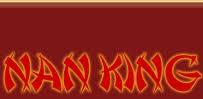 nanking logo - Indian Catering