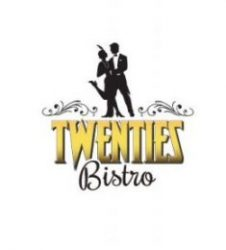 twentieslogo e1500313137427 - Ashe Productions