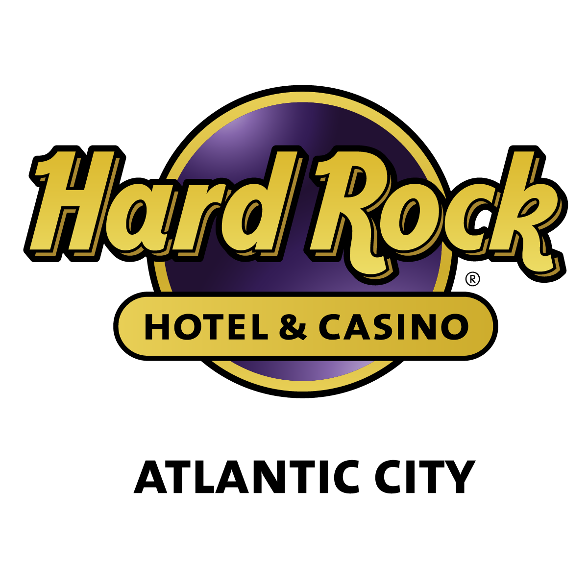 HRHC Atlantic City Logo 4C RGB - Ashe Productions